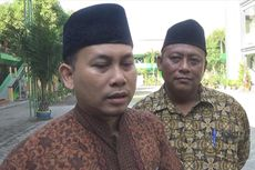 Viral Video Ratusan Ponsel Siswa di Jombang Dihancurkan, Ini Penjelasan Sekolah