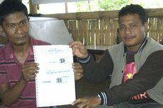 KPK Didesak Usut Kasus Dugaan Korupsi di Probolinggo
