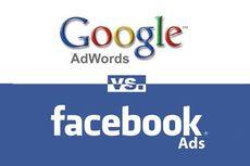 Australia Siapkan UU yang Wajibkan Facebook dan Google Bayar Konten Berita dari Media