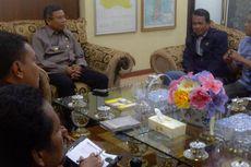 Institut Teknologi BJ Habibie Bakal Hadir di Parepare