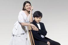 Lirik dan Chord Lagu Bahaya (Korean Version) - Arsy Widianto & Tiara Andini