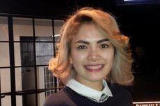 Ada Keterangan Berbeda antara Nikita Mirzani dengan Tersangka Kasus Prostitusi