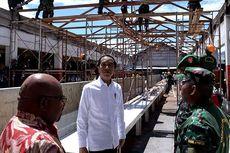 Munas di Bali, Kagama Siapkan 13 Roadmap Pembangunan Manusia bagi Jokowi