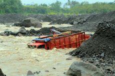 Mahasiswa UNY Ciptakan Alat Deteksi Banjir Lahar Dingin Berbasis IoT
