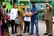 Dapat Jabatan di Anak Perusahaan BUMN, Jubir Bobby-Aulia Bantah Terkait Pilkada Medan