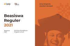 Daftar Universitas Tujuan dan Keuntungan Ikuti Beasiswa LPDP 2021