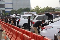 "Kijang dan Avanza, Manifestasi ""Genchi Genbutsu"" Toyota di Indonesia"