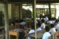 Prabowo-Hatta Janjikan Rp 20 Triliun untuk Fasilitas Pendidikan Tinggi