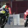 Mugello dan Catalunya Resmi Diundur, ini Jadwal MotoGP 2020 Terbaru