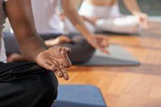 Apakah Agar Berhasil, Meditasi Harus Lama?