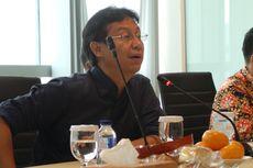 Bicara soal Penggunaan Mobil Listrik, Wamen BUMN: Yang Untung PLN, Yang Rugi Pertamina