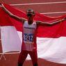 PON XX Papua 2021, Sulsel Siapkan Pesaing Agus Prayogo