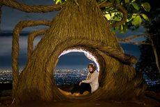 Ingin Dapat Foto Malam yang Keren di Pinus Pengger, Berikut 5 Tipsnya