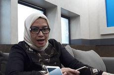 KPU Segera Revisi PKPU soal Pencalonan Napi, Ditargetkan Rampung Januari 2020