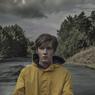 4 Rekomendasi Serial Asal Jerman di Netflix yang Wajib Ditonton