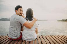 Hubungan dengan Pasangan Tetap Harmonis Saat Pandemi, Begini Tipsnya