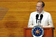 Kabar Duka, Mantan Presiden Filipina Benigno Aquino Meninggal