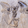Peradaban Persia Kuno: Sistem Pemerintahan dan Keruntuhannya