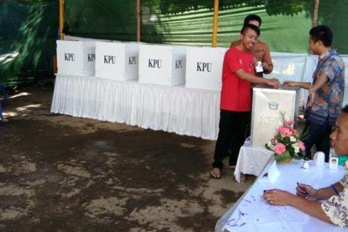 KPU Jabar Tak Bisa Fasilitasi Hak Pilih Atty Suharti di Pilkada Cimahi