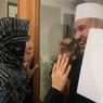 Kartika Putri Bersyukur, Habib Usman bin Yahya Akhirnya Sembuh dari Covid-19
