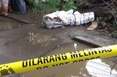 Kemarahan Pria yang Cintanya Ditolak Berujung Pembunuhan Terapis Bekam di Bekasi