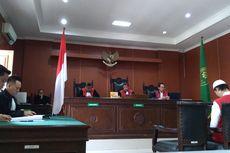 Alasan Jaksa Tuntut Hukuman Mati untuk Deni, Terdakwa Kasus Mutilasi