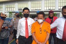 Dugaan Korupsi Bantuan 3.000 Alat Rapid Test, Kadinkes di Riau Ditangkap Polisi
