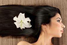 L'Occitane Lengkapi Rangkaian Aromachologie untuk Menguatkan dan Menebalkan Rambut