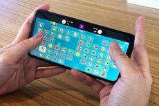 Platform Game Mobile Premier League Dapat Pendanaan Rp 1,3 Triliun
