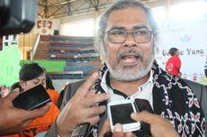 Komnas PA Bentuk Tim Advokasi atas Penganiayaan Sadis Balita di Medan