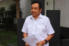 Tanggapi Permintaan Maaf Achmad Husein, Bupati Cilacap: Itu Imbauan yang Baik