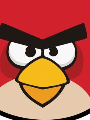 Bagian fasia Mazda kini mirip dengan karakter utama Angry Birds.