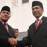 Di Mana Keberpihakan Jokowi dalam Pemberantasan Korupsi?