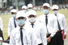 4 Perguruan Tinggi Indonesia dengan Ikatan Dinas