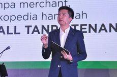 Tokopedia Dikabarkan Dapat Investasi Rp 1,9 Triliun