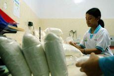 Dewan Gula Indonesia Sepakati HPP Rp 9.500 Per Kilogram