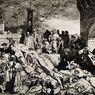 Bagaimana 5 Pandemi Terburuk dalam Sejarah Berakhir?