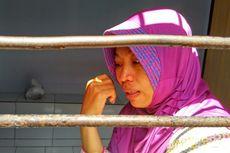 Walau Divonis Bebas, Baiq Nuril Terancam Kembali Masuk Penjara