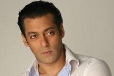 Salman Khan Imbau Jangan Unjuk Keberanian untuk Menghadapi Covid-19