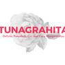 Tunagrahita: Definisi, Penyebab, Ciri, dan Cara Mengatasinya