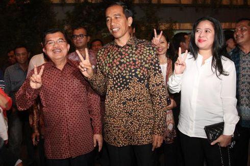 Ini Cara Jokowi-JK Berantas Mafia Migas dan Tambang
