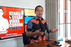 Wali Kota Semarang Izinkan Pertunjukan Musik Digelar, Khusus Indoor