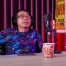 Jarwo Kwat: Gue Rasa, Setiap Laki-laki Ada Keinginan Nikah Lagi, tapi Gue Enggak Berani