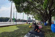 Taman Mini Indonesia Indah Dibuka Kembali, Warga KTP Non-DKI Boleh Datang
