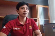 Polisi Ungkap Dugaan Pemalsuan e-KTP dan KK, Libatkan Tenaga Kontrak Dispendukcapil