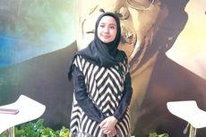Laudya Cynthia Bella Kurang Puas dengan Proses Reading Film Buya Hamka