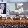 400 Tahanan Taliban Segera Bebas, Perdamaian dengan Afghanistan di Depan Mata