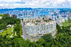 [POPULER PROPERTI] 7 Kawasan Eksklusif di Asia, Salah Satunya Menteng