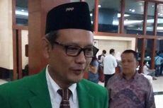 PPP: Tepat, Jokowi Tunjuk Teten Masduki Jadi Kepala Staf Kepresidenan