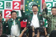 Wajar, PKB Gandeng Bos Lion Air Rusdi Kirana